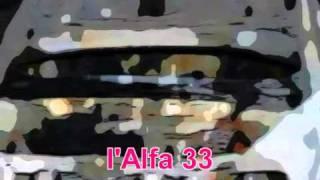 """ATTENTATO-Andrea Moraldi""""PAP3RO"""""""