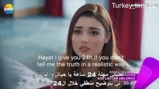 turkey_ timeee - ViYoutube