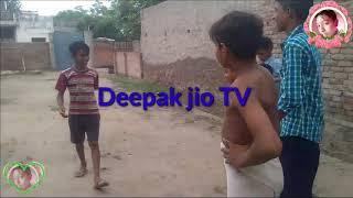 Shekh Chilli New funny video//FULL entertainment _comidy =2018 part 2