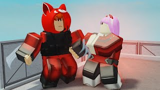 zerotwo but in roblox with panda