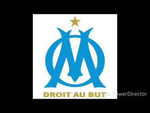 Musique d'entrée - Olympique De Marseille