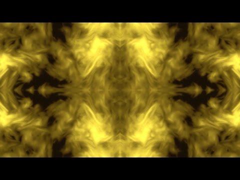 #3 Awaken Solar Plexus Chakra/ Manipura - 15 Minute Deep Meditation/Activation