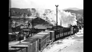 対向貨物列車脱線・先行特急列車の爆弾事件の影響で急行「紋別」受難