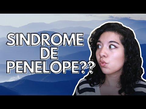 SINDROME DE LANDAU- KLEFFNER / QUE ES??🧐