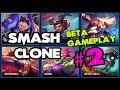 FREE FIGHTING GAME Icons: Combat Arena BETA-Gameplay #2