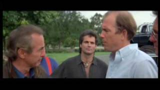 Road House highlights 05