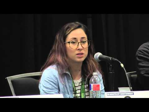 New Industry Truths: How Gamers Impact Product | SXSW Convergence 2016