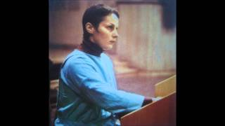 Weiss - Harpsichord Cycle (1981)