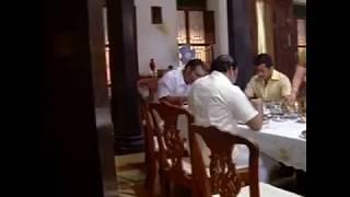 Suriya in Vel BGM