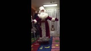 Плохой Санта // Bad Santa