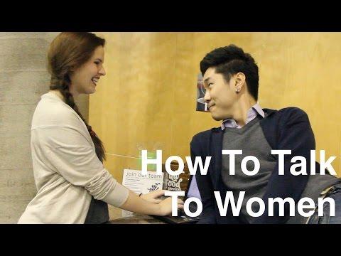 askmen dating advice