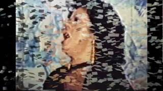 Fado - Fernanda Maria - Ó Meu Amor Marinheiro