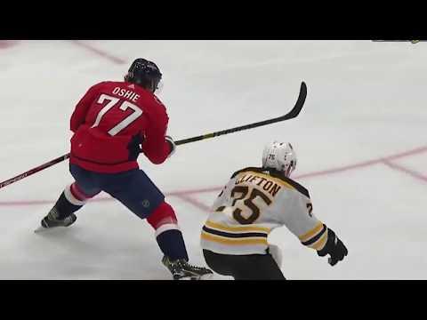 A quick hockey edit I made today!