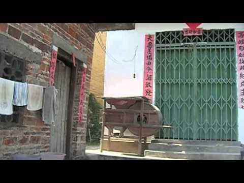 Study Abroad in Beijing, China