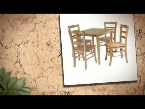 space-saving-dining-sets
