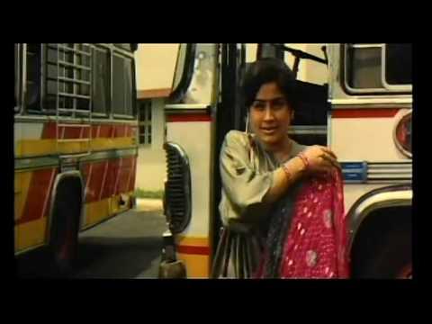 Lady Super Star  Vijayashanthi In- Thalaivi-Simran,Alphonsa,Mega Hit Tamil Action Full H D Movie