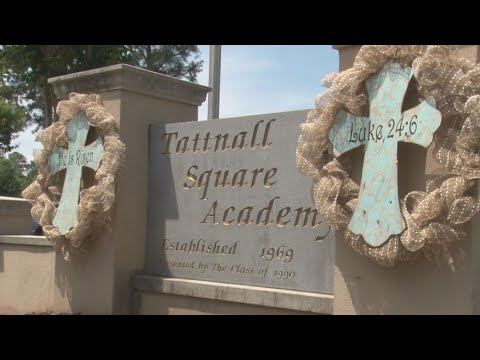 Tattnall Square Academy lowers tuition prices