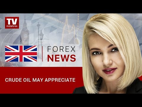 Review of commodities 17.10.2018: WTI, BRENT, USD/CAD, USD/RUB