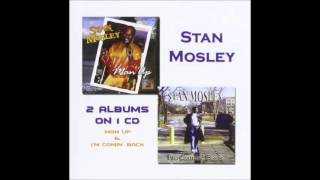 "Stan Mosley ""So-Called Friends"" www.soulbluesmusic.com"