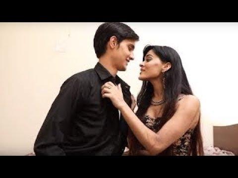 अकेली मैडम और यंग नौकर का प्यार ! Akeli Madam & Young Naukar Ka Pyar ! Full Love Story Crime File