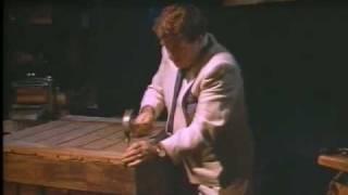 Leprechaun - [Trailer] - El Duende Maldito (1993)
