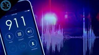 Las 5 Llamadas Más Perturbadoras Al 911