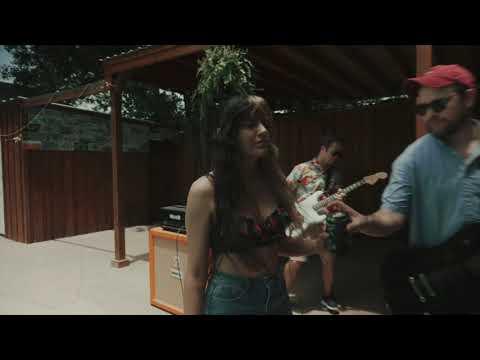 Dozer TX - Backlash (OFFICIAL VIDEO)