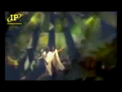Dangdut Ngapak-Kawinan