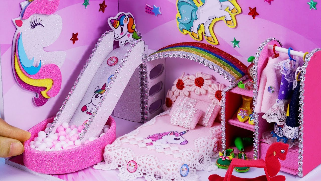 Unicorn Room Decor , Shoes #41