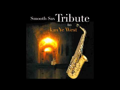 family businesssmooth sax tribute to kanye west