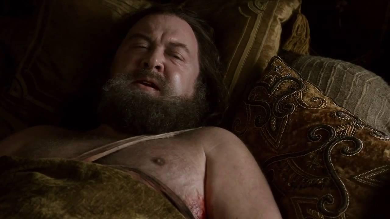 Game Of Thrones 1 Sezon Geniş özet Part 2 Youtube