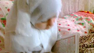 أميره محمود العشماوي