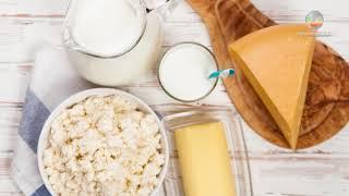 Momento Saúde: Intolerância à Lactose - 18/09/2017