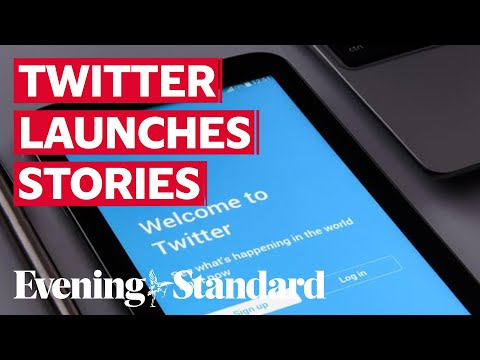 Twitter-launches-Fleets-own-version-of-Instagram-stories-with-24-hour-disappearing-post-feature