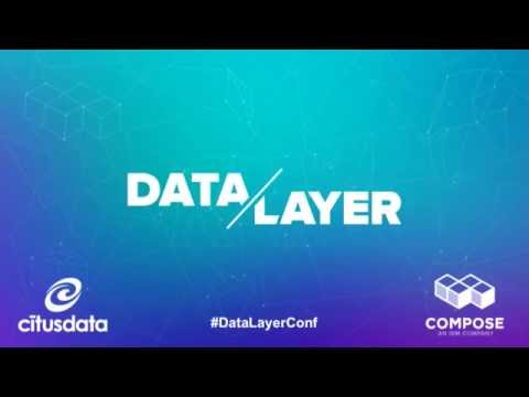 DataLayer - Online Schema Migrations for MySQL Using gh-ost with Tom Krouper, GitHub