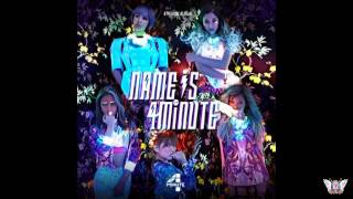 4minute What's Your Name_full I5cream Remix