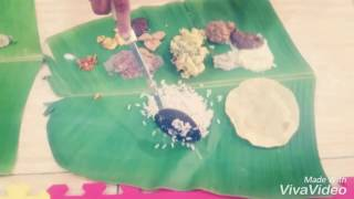 Onam 2016 @ Dubai part 2