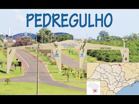 Pedregulho São Paulo fonte: i.ytimg.com