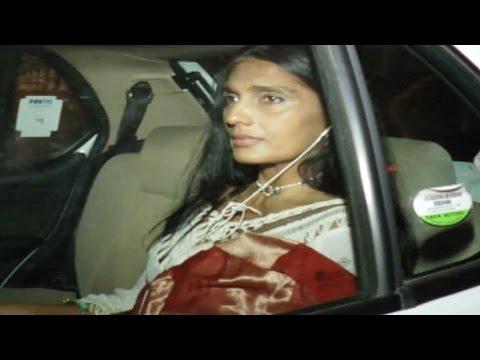 How Aashiqui actress Anu Agarwal looks NOW!