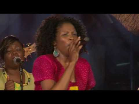 Worship House - Twarisani Hosi Yeso (Project 7: Live) (OFFICIAL VIDEO)