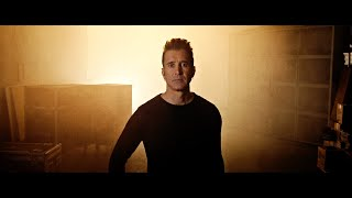 SCOTT STAPP - Purpose For Pain (Official Video) | Napalm Records