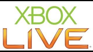 Concours XBOX ONE de Abonnement-xbox-live.com
