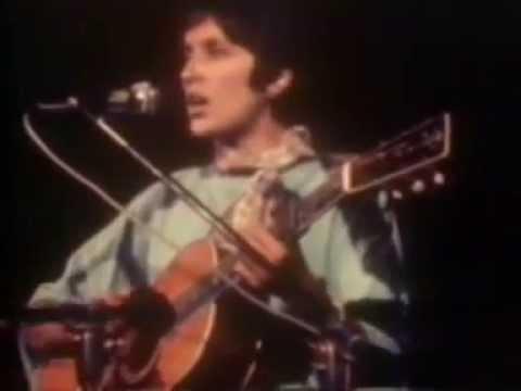 Woodstock 69 El Concierto Perdido Completo