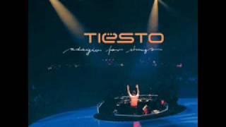dj tiesto-hipno electronica