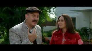 Yaraan Naal Baharaan    New Full Punjabi Movie   Part 5 of 16   Superhit Movies   Jimmy Shergill