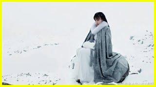 第一網紅——李子柒聯手故宮·朕的心意,網友:厲害了我的姐!