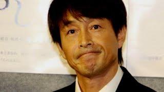 【芸能】吉田栄作 幼少期は超貧乏 空きびん拾って小遣い稼ぎ、やかんの...