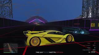 Grand Theft Auto V_20180921002646