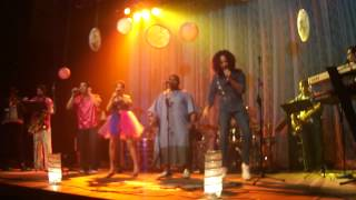 Fricote - Orquestra Superpopular