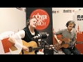 John Eid Fairytale Gone Bad Sunrise Avenue Cover Live Unplugged Cover Dich Hoch mp3